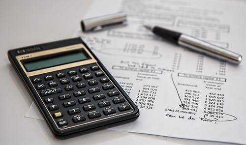 Penting Gak Sih Bikin Laporan Keuangan Untuk UKM Dan UMKM?