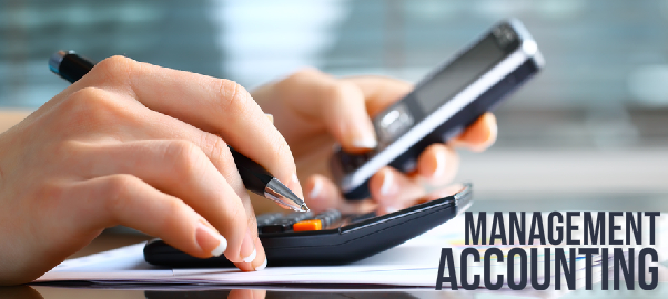 Mengapa Akuntansi Manajemen Harus Dilakukan Oleh Pelaku UKM? Ini Alasannya!