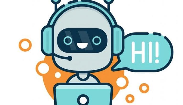 Optimalkan Bisnis Kamu Dengan Robot Chat dan Ini ...