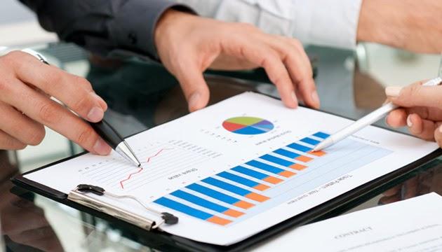 Peran Akuntansi Pada Bisnis Kecil Yang Harus Diketahui Para Entrepreneur