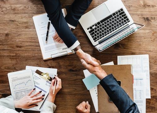 3 Jenis Bisnis Menjanjikan Yang Tidak Akan Pernah Mati