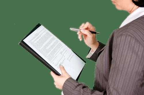 Ingin Mulai MengeSAHkan Usaha Anda? Siapkan 5 Dokumen Legalitas UsahaBerikut