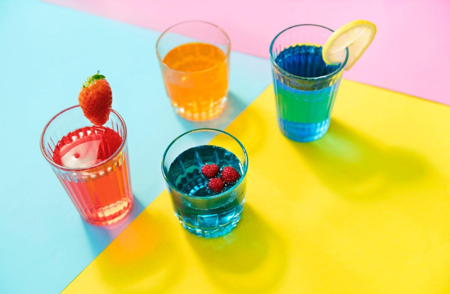 Ingin Coba Peruntungan dalam Bisnis Minuman Ringan? - ABC ...