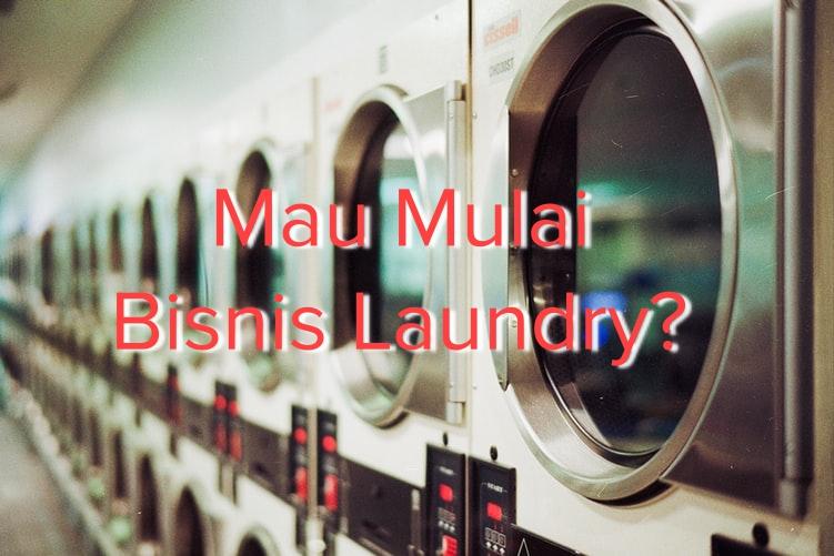 3 Tantangan Saat Memulai Bisnis Laundry - ABC Semanggi ...