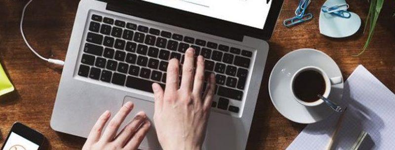 4 Jenis Usaha Jasa Tanpa Modal yang Cocok untuk Karyawan ...